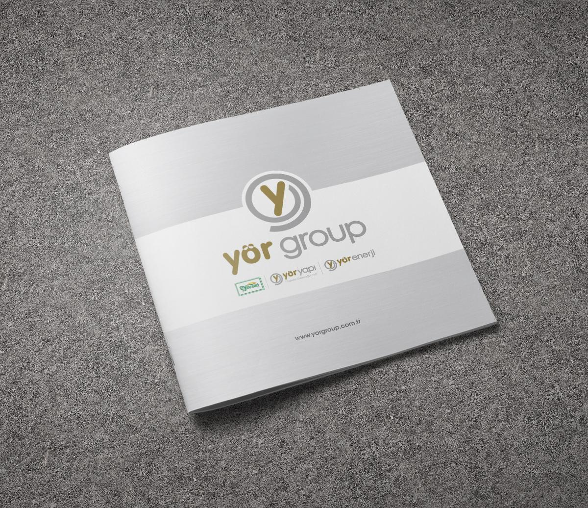 Yör Group